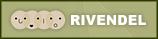Ir a la web de RIVENDEL
